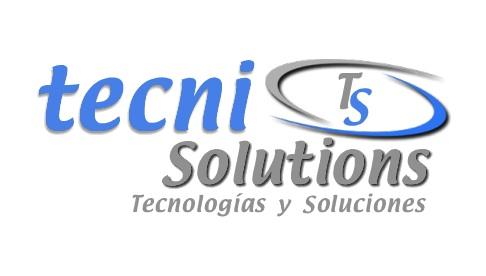 Tecnisolutions,