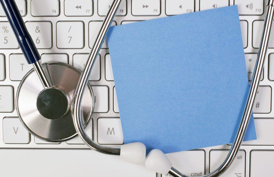 seguridad, antivirus y copias de seguridad